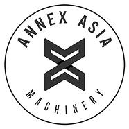 ANNEX.png