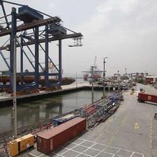 El costo de fletes a importaciones traídas de Asia se ha triplicado