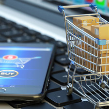 El comercio electrónico de Ecuador tiene una estrategia para ejecutar en el 2021