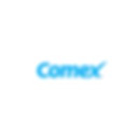 conauto_logo.png