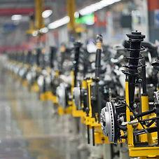 Automatización-industrial-¿Qué-es-1024x1