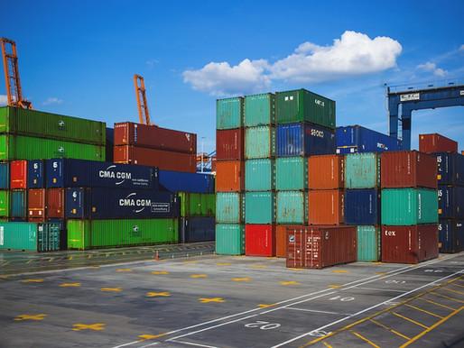 Ser exportador exige resiliencia