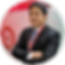 fundador001-300x300.png