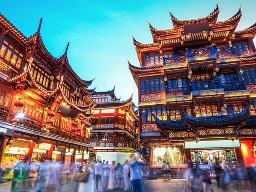 En 2019 debe primar el pragmatismo con China
