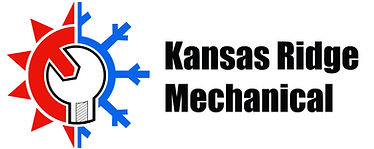 KansasRidgeMechanical_Logo.jpg