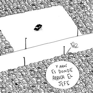 Tiras cómicas Diario Autorenting