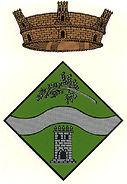 Sant Jaume Enveja_logo.jpg
