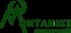 montanike logo png.png