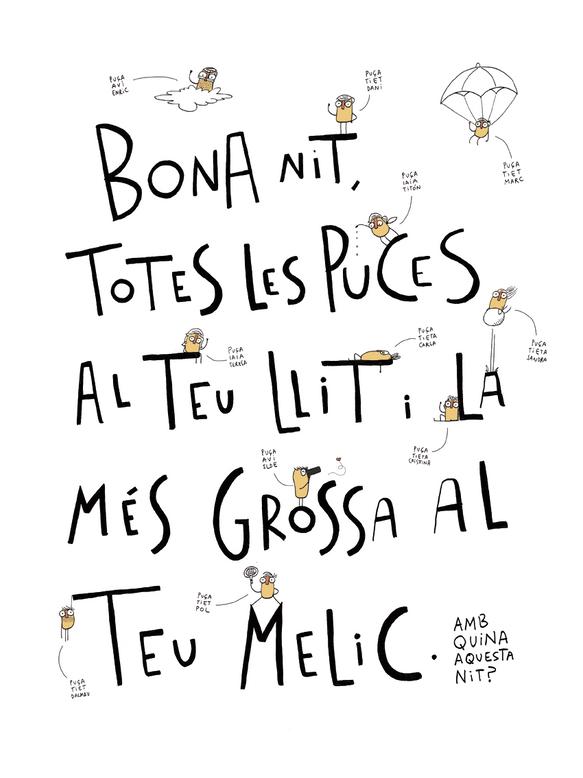 puces-poster-dalmaus.png