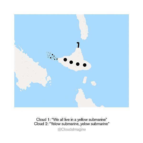 9-AMBRYM-VANUATU-clouds-imagine.jpg
