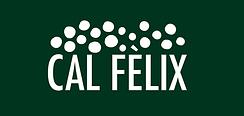 CAL-FELIX.png