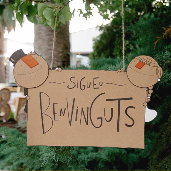 BENVINGUTS-INSTAGRAM.png
