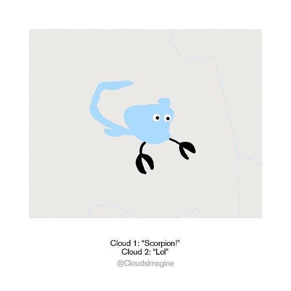 11-ROSKIOUSTIE-clouds-imagine.jpg