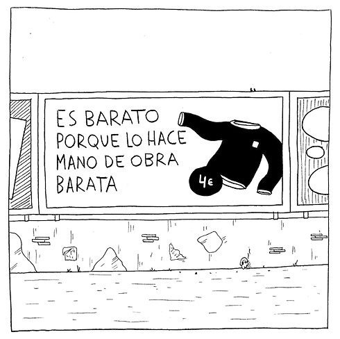 ultimo-marqueting-dalmaus-barato.png