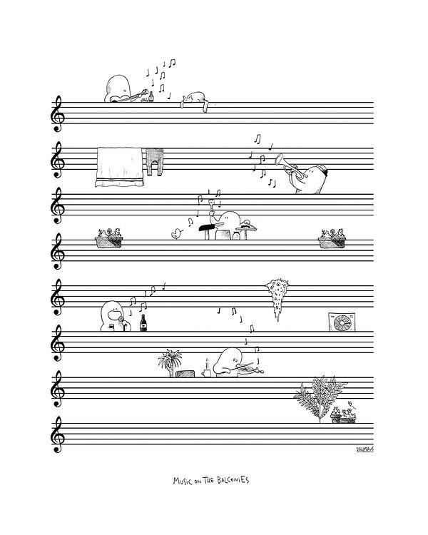 musica-balcones-dalmaus-web-pequeño.jp