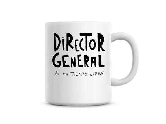 taza-director.jpg