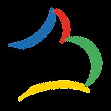 Logo-Objectifs-Audoniens-slogan.png