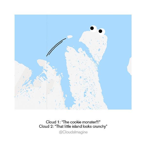 6-Stefansson-island-clouds-imagine.jpg