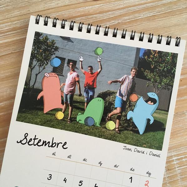 calendario-solidario-4.jpeg