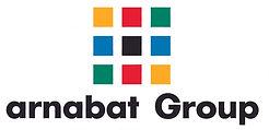 Logo Arnabat Group.jpg