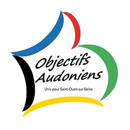 Logo-Objectifs-Audoniens-slogan.jpg