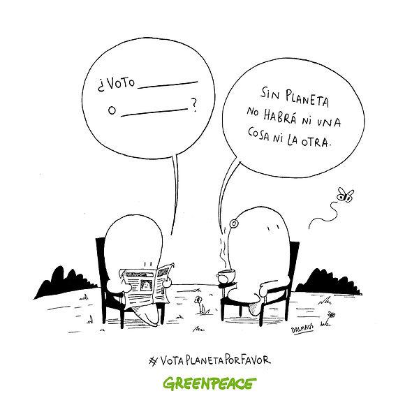 VOTA-PLANETA-COMPLETA-GREENPEACE-DALMAUS