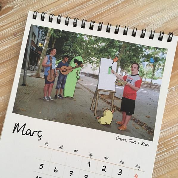 calendario-solidario-5.jpeg