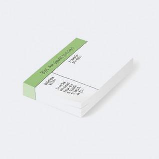 Productos Tantanfan