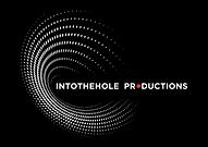Logo_BlackBG.png