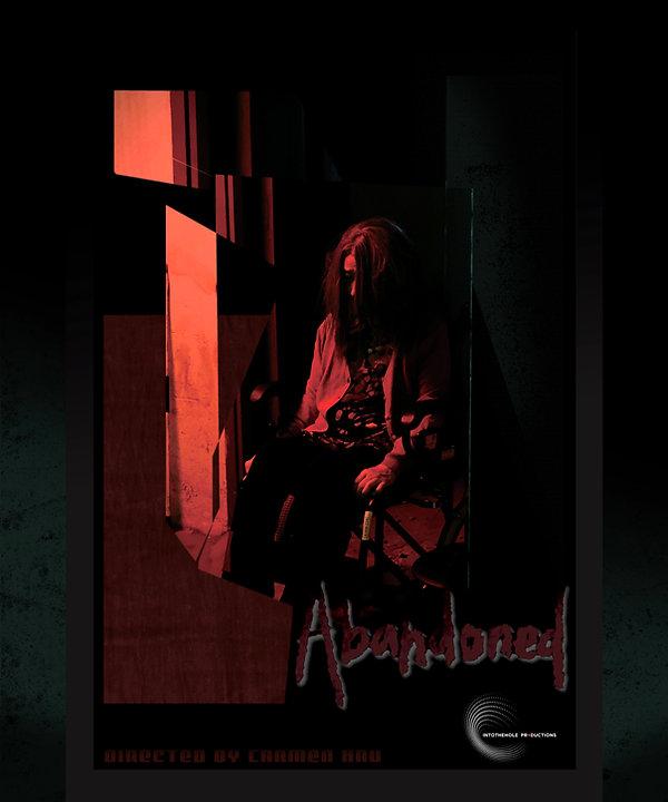 Abandoned_poster_bright.jpg