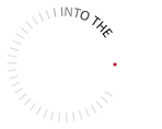 logo PNG1.png