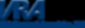 VRA Veth Research Associates Logo