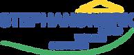 logo_stephanswerk.png