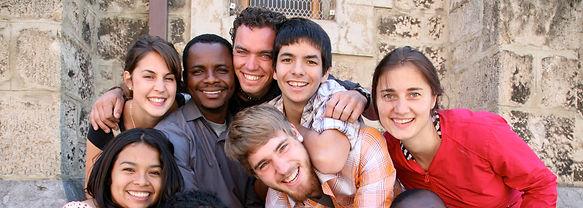 Soziale Dienste gGmbH - Inobhutnahme für unbegleitete minderjährige Ausländer