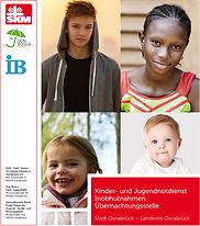 KJFH_ION_JaBe-Cover2019_edited.jpg