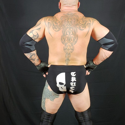 Wrestling Pic 1.jpeg