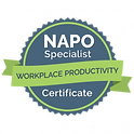 napo-specialist-workplace-productivity.p