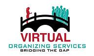 VO Services Logo.jpg