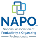 napo national trans-logos-01 Stacked.png