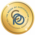 CPO badge.png
