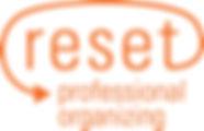 ResetLogo_RGB.jpg