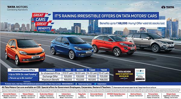 tata-motors-its-raining-irresistible-offers-on-tata-motors-cars-ad-times-of-india-mumbai-0