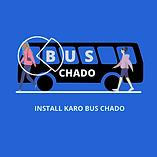 BUS CHARO (2).png