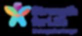 SFL_Regular-with-tagline_LOGO_RGB_POS_HI