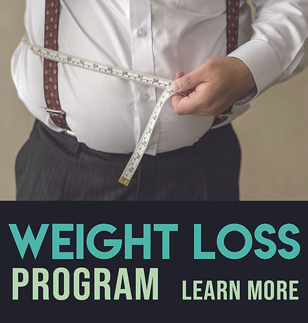 Weight Loss Program Learn More.jpg