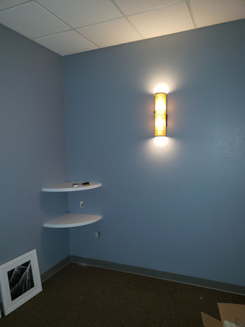 LakeWay Massage Envy Therapy Rooms 2