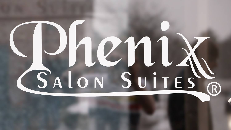 Phenix Salon Suites.jpg