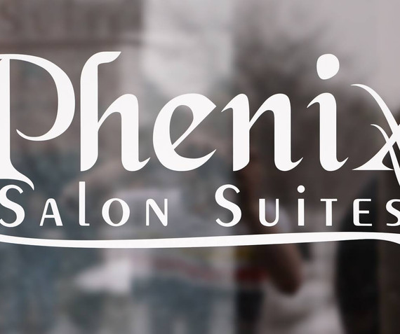 Phenix Salon Suites.jpg