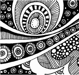 mindful doodling.PNG