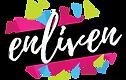 Enliven-Primary-Logo.png